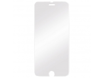 Hama 173245 ochranné sklo na displej pre Apple iPhone 6/6s