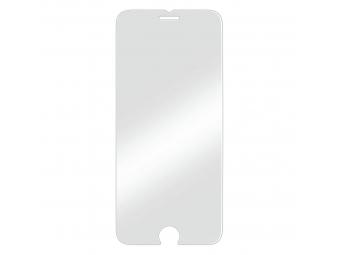 Hama 173250 Premium Crystal Glass, ochranné sklo na displej pre Apple iPhone 6/6s