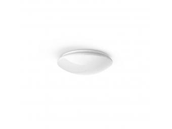 Hama 176545 WiFi stropné svetlo, trblietavý efekt, okrúhle, priemer 30 cm