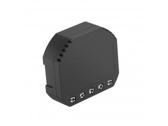 Hama 176556 WiFi vypínač pre svietidlá a zásuvky, montáž pod omietku