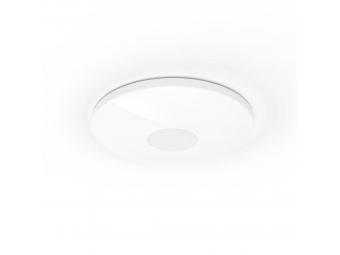 Hama 176561 WiFi stropné svetlo, okrúhle, priemer 50 cm, biele