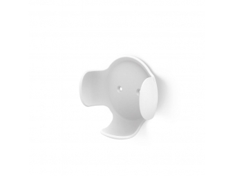 Hama 181531 nástenný držiak pre Google Home mini