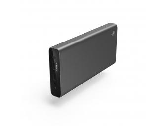 Hama 183358 PD-27W60, powerbanka 26800 mAh, max. 60 W/3 A (aj pre notebooky)