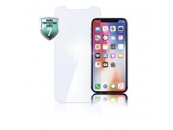 Hama 183457 ochranné sklo na displej, pre Apple iPhone Xs Max