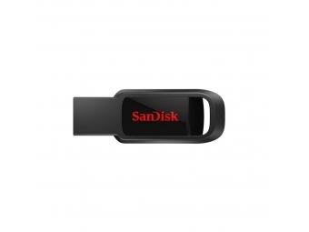 SanDisk Cruzer Spark USB 2.0 64 GB