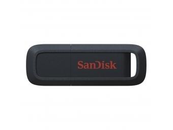 SanDisk Ultra Trek USB 3.0, 64 GB