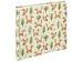 Hama 2698 album klasický FOREST - FOX 30x30 cm, 100 strán