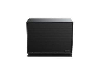 Hama 54837 streaming rádio IR360 MBT, internet rádio/Multiroom/Bluetooth/App ovládanie