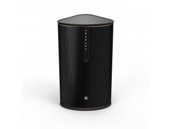 Hama 54846 streaming rádio IR80MBT, internet rádio/Multiroom/Bluetooth/App ovládanie UNDOK