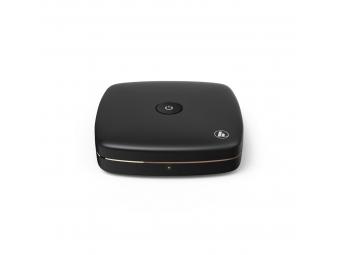 Hama 54861 streamig tuner IT900MBT, internetové rádio/Bluetooth/Multiroom/App ovládanie
