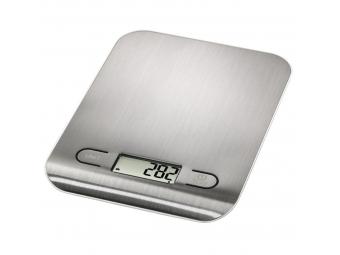 Xavax Stella digitálna kuchynská váha
