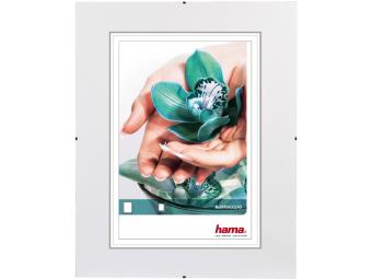 Hama 63004 Clip-Fix normálne sklo 13x18 cm