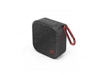Hama 173193 Bluetooth reproduktor Pocket 2.0, čierny
