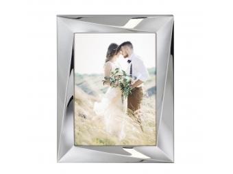 Hama 175594 rámček portrétový Romance 13x18 cm