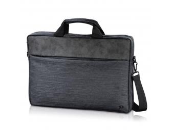 """Hama 185648 taška na notebook Tayrona, 36 cm (14,1""""), tmavošedá"""