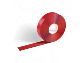 Durable Vyznačovacia páska DURALINE STRONG 50mm x 30m červená
