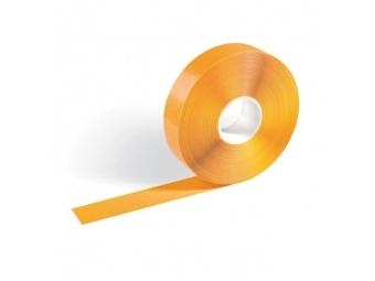 Durable Vyznačovacia páska DURALINE STRONG 50mm x 30m žltá