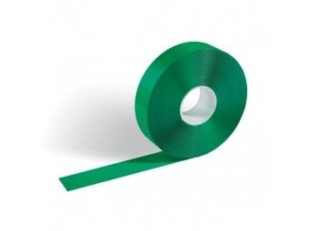Durable Páska vyznačovacia DURALINE STRONG 50mm x 30m zelená