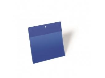 Durable Vrecko magnetické na dokumenty 210x148mm na šírku (bal=10ks)
