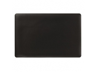 Durable Podložka na stôl 42x30cm čierna