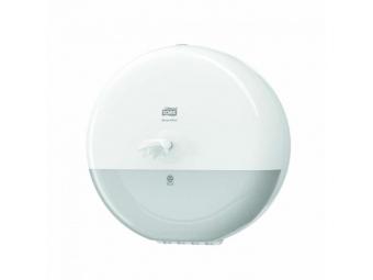 Tork Zásobník na toaletný papier SmartOne biely