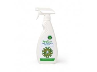 Feel Eco komplexný čistič povrchov 500ml MR