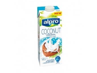 Alpro Kokosový nápoj 1l