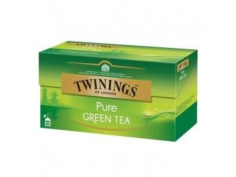 Twinings Čaj zelený Java 50g