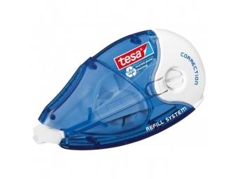 Tesa Roller korekčný vymeniteľný 8,4mmx14m