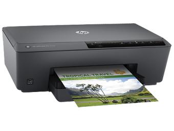 HP Officejet Pro 6230 (E3E03A) Atramentová tlačiareň / ROZBALENÁ - POUŽÍVANÁ