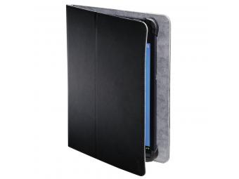 Hama 173586 Xpand puzdro na tablet do 25,6 cm (10,1), čierne