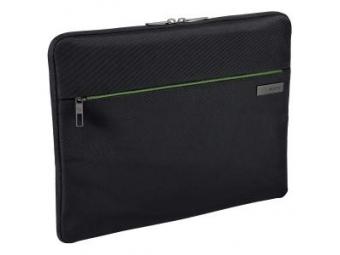 Leitz Obal na notebook Complete 15,6 čierna