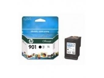 HP No.901 Atramentová kazeta Black (CC653A) KRÁTKA DOBA SPOTREBY Exsp.: 09 2021