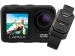 Lamax W9.1 akčná kamera + Batéria + selfie tyč