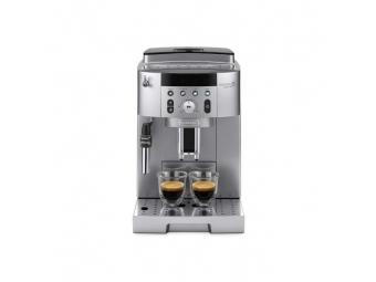 DeLonghi Kávovar Espresso ECAM 250.31 SB
