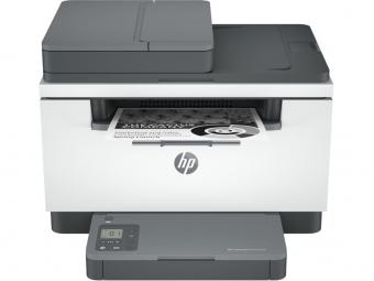HP LaserJet MFP M234sdw standard (6GX01F) Laserové multifunkčné zariadenie