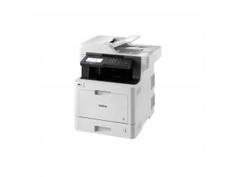 Brother Color MFCL8900CDW Laserové farebné multifunkčné zariadenie