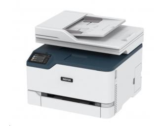 Xerox C235V_DNI Laserové farebné multifunkčné zariadenie