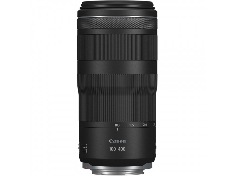Canon RF 100-400 mm F5,6-8 IS USM